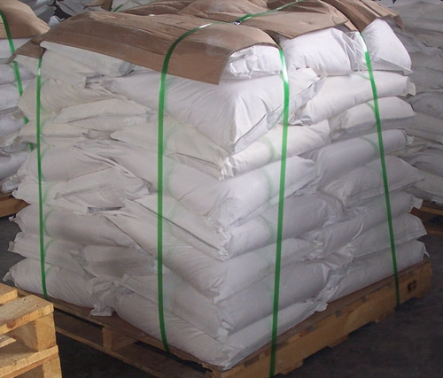 BPS/Brominated Polystyrene